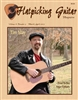 Flatpicking Guitar Magazine, Volume 9, Number 3, March / April 2005