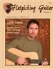 Flatpicking Guitar Magazine, Volume 9, Number 4, May / June 2005