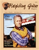 Flatpicking Guitar Magazine, Volume 9, Number 5, July / August 2005