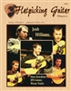 Flatpicking Guitar Magazine, Volume 9, Number 6, September / October 2005