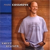 Sweet Reason CD - Mark Cosgrove