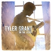 In The Light CD - Tyler Grant