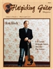 Flatpicking Guitar Magazine, Volume 10, Number 3, March / April 2006