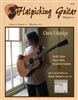 Flatpicking Guitar Magazine, Volume 10, Number 4, May / June 2006