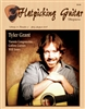 Flatpicking Guitar Magazine Volume 10 Number 5, July / August 2006