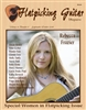 Flatpicking Guitar Magazine, Volume 10 Number 6, September / October 2006