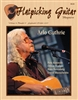 Flatpicking Guitar Magazine, Volume 11, Number 6