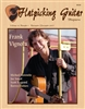 Flatpicking Guitar Magazine, Volume 12, Number 1, November / December 2007
