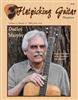 Flatpicking Guitar Magazine, Volume 12, Number 4 May / June 2008