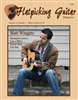 Flatpicking Guitar Magazine, Volume 13, Number 3 March / April 2009