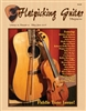 Flatpicking Guitar Magazine, Volume 13, Numnber 4 May / June 2009