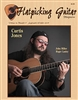 Flatpicking Guitar Magazine, Volume 13, Number 6 September / October 2009