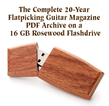 To pdf magazine flash