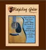 Flatpicking Guitar Magazine Best of the 1st Ten Years: Editor's Pick Songs - PDF & Audio Set