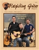Flatpicking Guitar Magazine, Volume 14, Number 3 March / April 2010