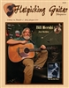 Flatpicking Guitar Magazine, Volume 14, Number 5 July / August 2010