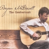 The Contestant CD- Bryan McDowell