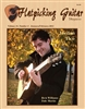Flatpicking Guitar Magazine, Volume 15, Number 2 January / February 2011
