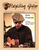 Flatpicking Guitar Magazine, Volume 16, Number 2 January / February 2012