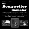 Songwriter's Sampler