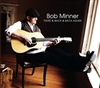 There & Back CD - Bob Minner