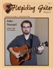 Flatpicking Guitar Magazine, Volume 16, Number 3 March / April 2012