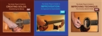 Flatpicking Essentials DVD Value Package by Dan Miller and Tim May