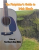 The Flatpicker's Guide to Irish Music by Dan Miller and Tim May
