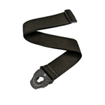 Planet Waves Locking Guitar Strap