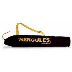 Hercules Guitar Stand Storage and Carry Bag