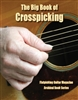 The Big Book of Crosspicking