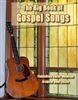 The Big Book of Gospel Songs