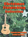 Christmas Flatpicking Collection