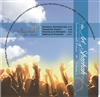 The Art of Shachah Instrumental Praise (Volume 1)