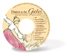 Dance at the Gates CD