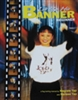 Lift up His Banner - Beginner