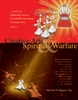 Creative Arts & Spiritual Warfare (English)