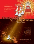 Creative Arts & Spiritual Warfare