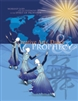 Creative Arts, Dance & Prophecy (English)