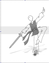 Sword Assessment Syllabus