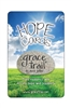 Grace Trail Hope Cards