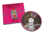 Keeping Your Sanity-Your Teen CD