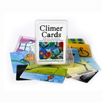 Climer Cards