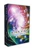 High Vibe Card Deck