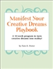 Manifest Your Creative Dreams ePlaybook