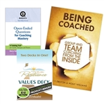 Coaching Foundation Bundle