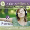 Creative Wellness MP3