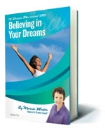 Believing In Your Dreams eBook