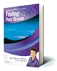 Finding Your Dream eBook