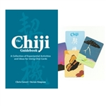 Chiji Combo Pack